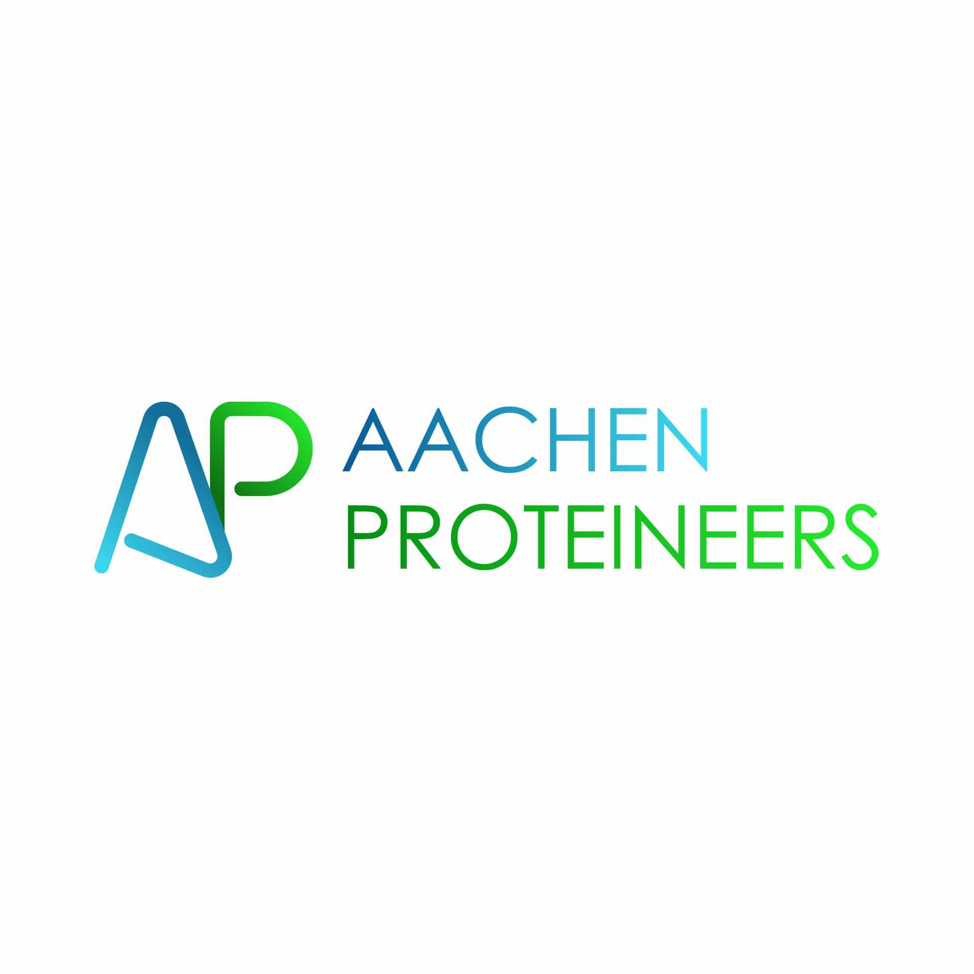 Aachen Proteineers