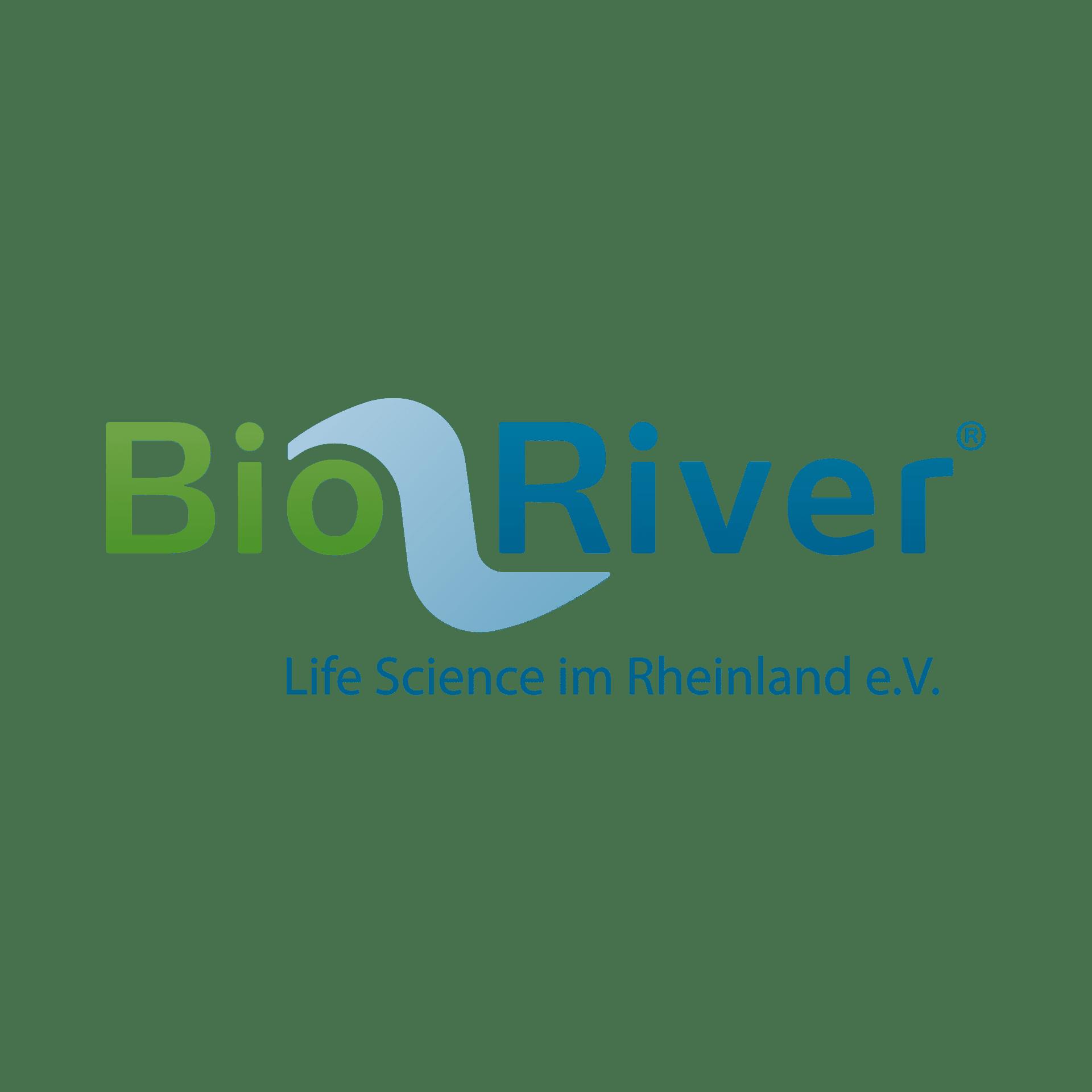 Bio River